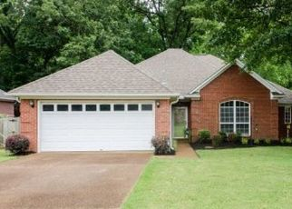 Pre Foreclosure in Jackson 38305 CHAPEL CREEK DR - Property ID: 1495792607