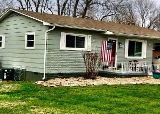 Pre Foreclosure in Sweetwater 37874 MOON ST - Property ID: 1495818446