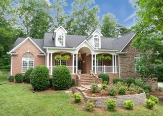 Pre Foreclosure in Soddy Daisy 37379 SANDSTONE TER - Property ID: 1495822839