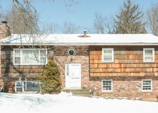 Pre Foreclosure in Nyack 10960 FOSS DR - Property ID: 1495824131
