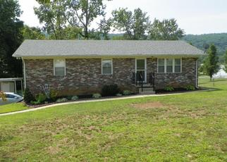 Pre Foreclosure in Knoxville 37918 LONOR DR - Property ID: 1495836846
