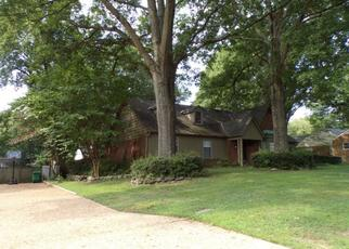 Pre Foreclosure in Germantown 38138 MCHENRY CIR S - Property ID: 1495868820