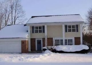 Pre Foreclosure in Stow 44224 KENT RD - Property ID: 1495962542