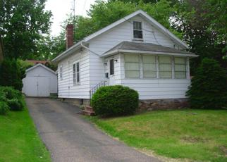 Pre Foreclosure in Barberton 44203 FAIRVIEW AVE - Property ID: 1495964734