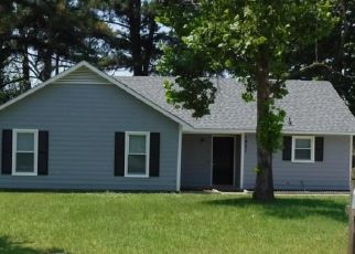 Pre Foreclosure in Fayetteville 28304 NORDIC DR - Property ID: 1496160503