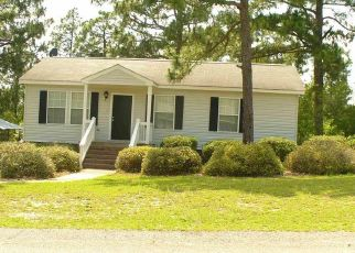 Pre Foreclosure in Gaston 29053 TRANSOM CT - Property ID: 1496164443
