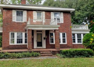 Pre Foreclosure in Aberdeen 28315 MONTFORD ST - Property ID: 1496172772