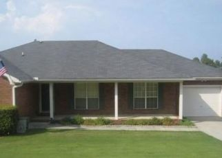 Pre Foreclosure in Augusta 30906 RICHDALE DR - Property ID: 1496341384