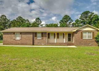 Pre Foreclosure in Myrtle Beach 29579 GREENLEAF CIR - Property ID: 1496399190