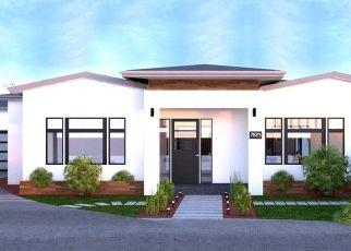 Pre Foreclosure in Cupertino 95014 LILAC CT - Property ID: 1496595409