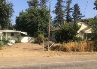 Pre Foreclosure in Gilroy 95020 GILMAN RD - Property ID: 1496599798