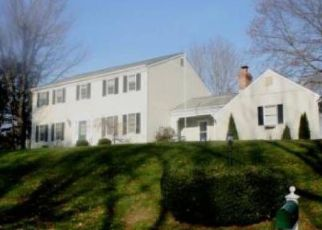 Pre Foreclosure in Southampton 18966 ROCKSVILLE RD - Property ID: 1496626507