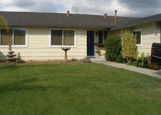 Pre Foreclosure in San Jose 95121 EAGLEHURST DR - Property ID: 1496701847