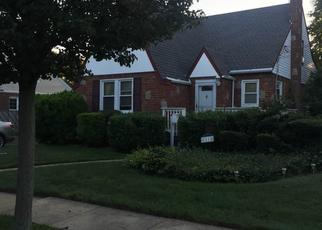 Pre Foreclosure in Freeport 11520 PROSPECT CT - Property ID: 1496790755