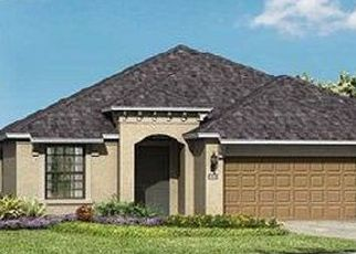 Pre Foreclosure in Ponte Vedra 32081 WINDING PATH DR - Property ID: 1496846818