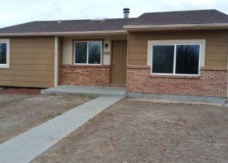 Pre Foreclosure in Pueblo 81003 W 14TH ST - Property ID: 1496944921