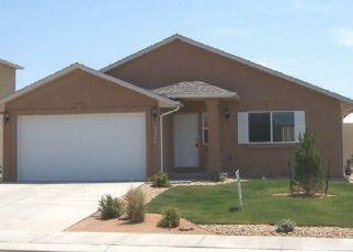 Pre Foreclosure in Pueblo 81008 LONGHORN DR - Property ID: 1496946673