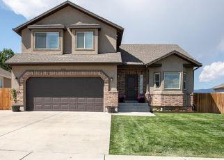 Pre Foreclosure in Heber City 84032 S 150 E - Property ID: 1497109145
