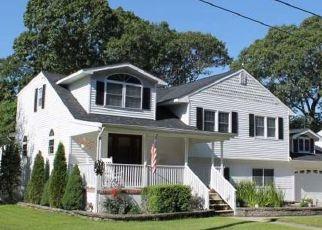 Pre Foreclosure in Northfield 08225 MARITA ANN DR - Property ID: 1497188422