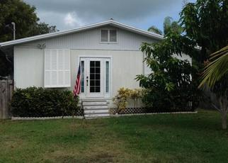 Pre Foreclosure in Key West 33040 1ST ST - Property ID: 1497337335