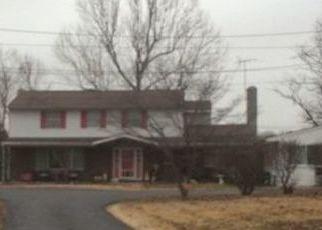 Pre Foreclosure in Swedesboro 08085 GLEN ECHO AVE - Property ID: 1497574724