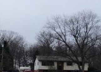 Pre Foreclosure in Berwick 18603 VALLEY RD - Property ID: 1497597947