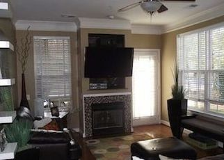 Pre Foreclosure in Odenton 21113 WILLOW LEAF LN - Property ID: 1497638222