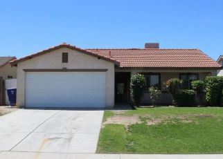 Pre Foreclosure in Bakersfield 93307 CLIPPER HILLS DR - Property ID: 1497656173