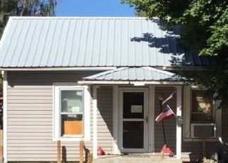 Pre Foreclosure in Baker City 97814 EAST ST - Property ID: 1497661438