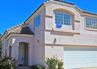 Pre Foreclosure in National City 91950 KAPLAN WAY - Property ID: 1497681588