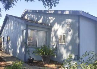 Pre Foreclosure in Sacramento 95842 TUPELO DR - Property ID: 1497690792
