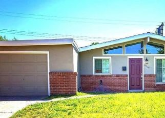 Pre Foreclosure in North Highlands 95660 ROSARIO BLVD - Property ID: 1497692538