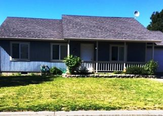 Pre Foreclosure in Milton Freewater 97862 NE 13TH AVE - Property ID: 1497703485