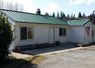 Pre Foreclosure in Coos Bay 97420 MONTANA AVE - Property ID: 1497707423