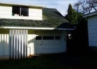 Pre Foreclosure in Oregon City 97045 S KAMRATH RD - Property ID: 1497720118