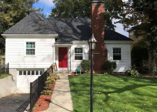 Pre Foreclosure in Dayton 45420 OAKDALE AVE - Property ID: 1497846707