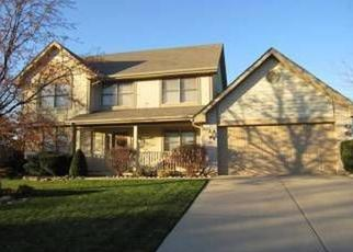 Pre Foreclosure in Clayton 45315 DENWOOD TRL - Property ID: 1497859851