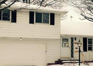 Pre Foreclosure in Euclid 44132 E 261ST ST - Property ID: 1497876936