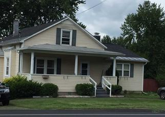 Pre Foreclosure in Albany 12205 CONSAUL RD - Property ID: 1498034596