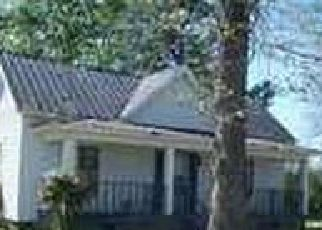 Pre Foreclosure in Aulander 27805 N COMMERCE ST - Property ID: 1498130960