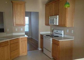 Pre Foreclosure in Cornelius 28031 PEACHMONT DR - Property ID: 1498230364