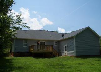 Pre Foreclosure in Denver 28037 FAY JONES RD - Property ID: 1498235178