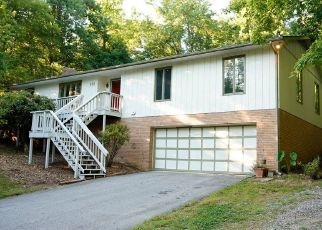 Pre Foreclosure in High Point 27262 MERRY HILLS DR - Property ID: 1498250964