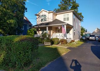 Pre Foreclosure in Hilton 14468 HEINZ ST - Property ID: 1498400294