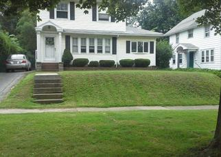 Pre Foreclosure in Rochester 14615 FLOWER CITY PARK - Property ID: 1498556662