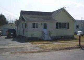 Pre Foreclosure in Manchester 14504 STATE ST - Property ID: 1498568482