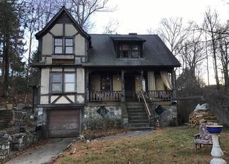 Pre Foreclosure in Lake Peekskill 10537 BECKER ST - Property ID: 1498680611