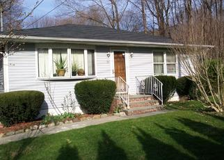 Pre Foreclosure in Brewster 10509 RHINECLIFF RD - Property ID: 1498692431