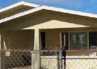 Pre Foreclosure in Pomona 91766 W 4TH ST - Property ID: 1498702507