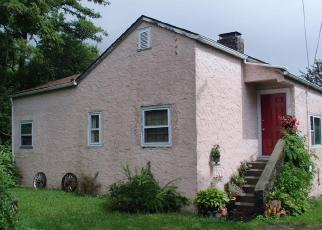Pre Foreclosure in Patterson 12563 WARREN DR - Property ID: 1498721783